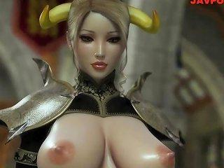 Hot Uncensored Fucking Animation 124 Redtube Free Hd Porn