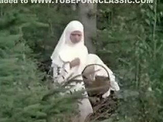 Dirty Priest And Two Nuns Tubepornclassic Com