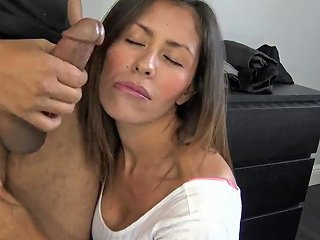 Spanish Housewife Mother I D Like To Fuck
