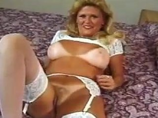 Hot Fuck 218 Milf With Nice Tan Lines Porn Da Xhamster