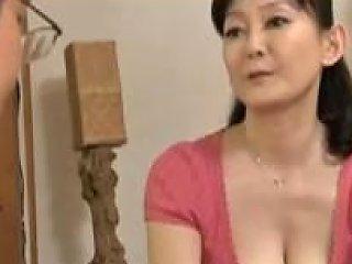 Japanese Step Mom Love Story 4 Txxx Com