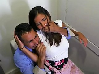 Crony 039 S Daughter Fucked Before Wedding This 124 Redtube Free Facials Porn