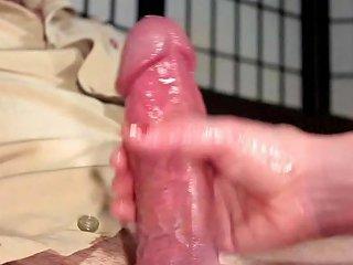 Cock Ring Lube Handjob Free Jenny And Joey Hd Porn Cc