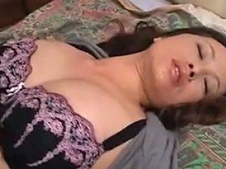 The Boy Loves The Baby Faced Mom Free Porn A7 Xhamster