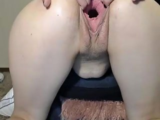 Pussy Stretched Webcam Free Webcam Pussy Porn B4 Xhamster