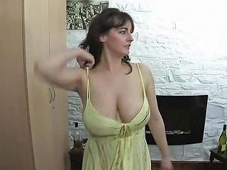 Downblouse Dancing And Drinking Wine Hd Porn 47 Xhamster