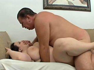Swiney's Pro Am Scene 117 BBW Jordynn Luxx Free Hd Porn E1