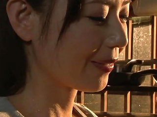 Night Visiting For Stepmother Free Mom Porn 0d Xhamster