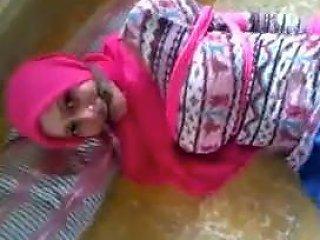Bdsm Bts Hijab2 Free Asian Porn Video Fd Xhamster
