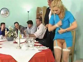 Wedding Fuck On Kitchen Free Kitchen Fuck Porn Video E8