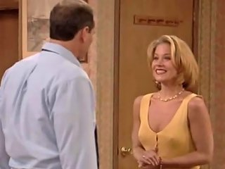 Christina Applegate Braless Free Celebrity Porn Video 6f