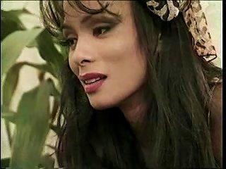 Vintage Lilliene 2