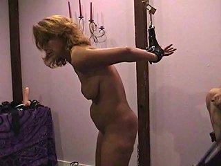 Cock Milker Free Amateur Porn Video A4 Xhamster