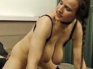 026 Saggy Tits Big Natural Tits Porn Video B3 Xhamster