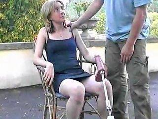 Fucking Machine Free Teen Porn Video 2e Xhamster