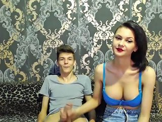Jerking Young Boy Free European Porn Video 8d Xhamster